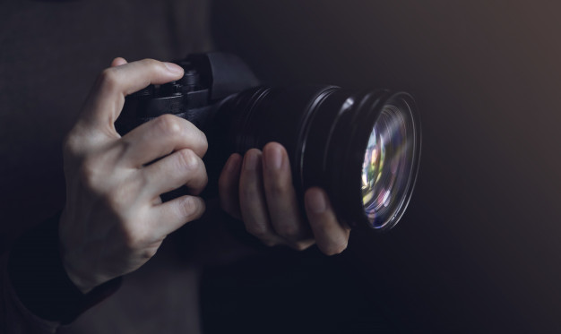 học chụp ảnh tphcm