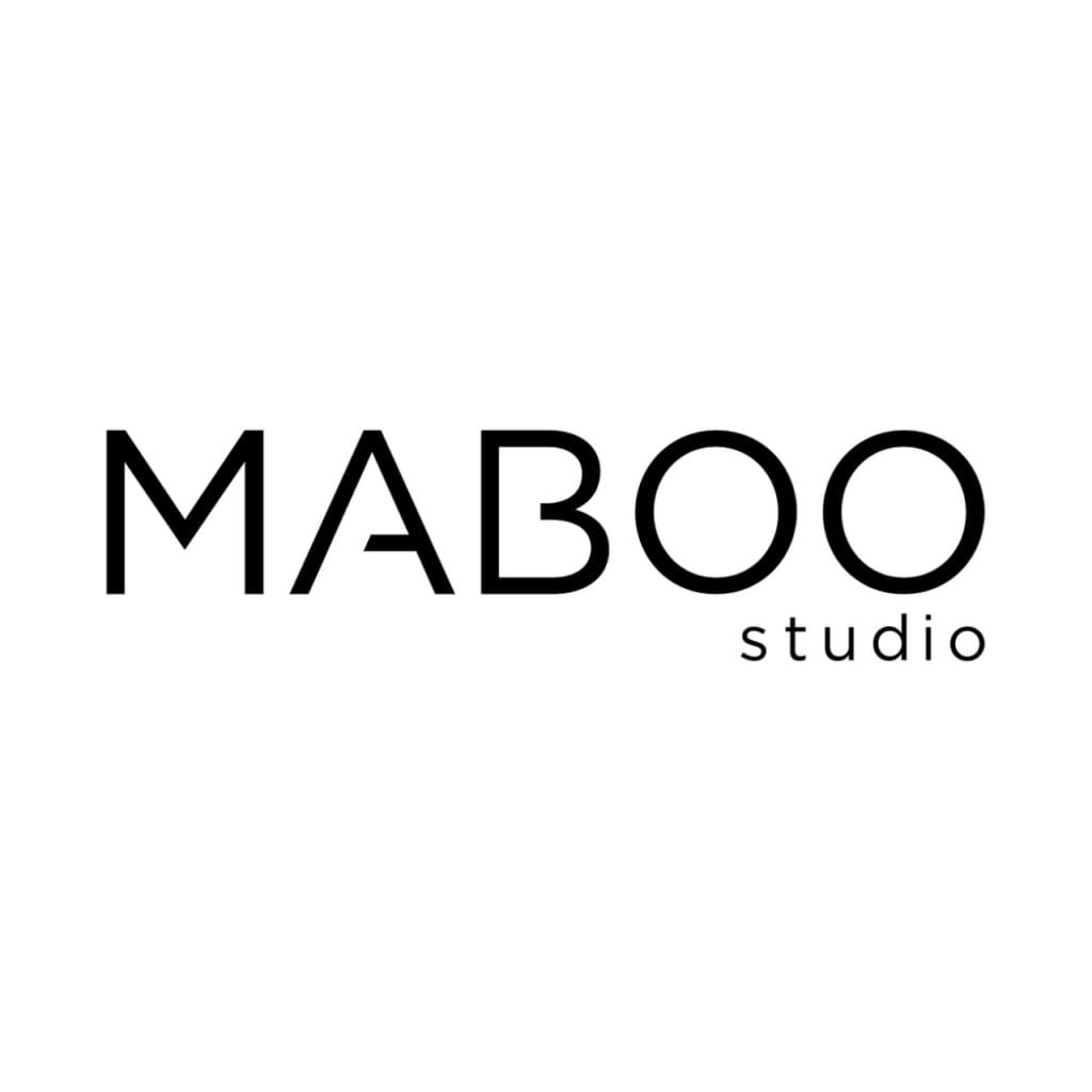 Maboo Studio