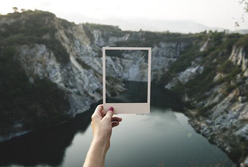 yếu tố nghệ thuật nhiếp ảnh